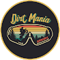 DirtManiaFR