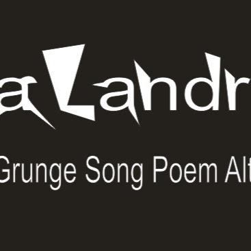 Tina Landryna