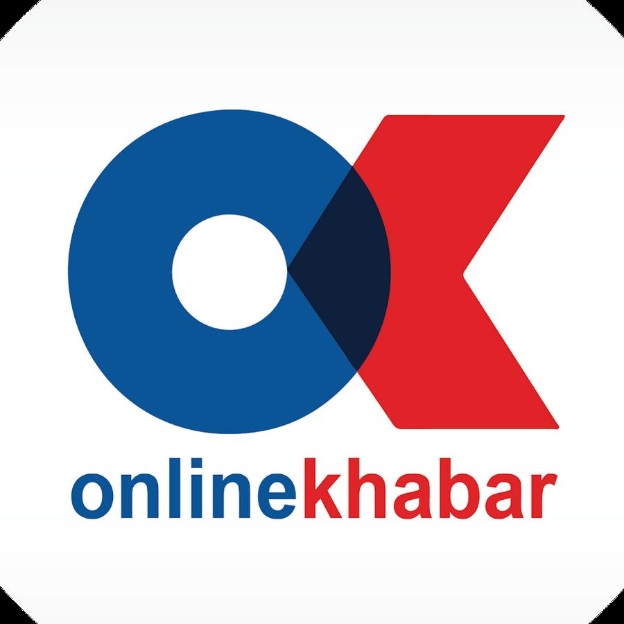 Onlinekhabar.com - No. 1 News Portal from Nepal, Political