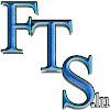 FTS.lu