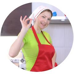 Рейтинг youtube(ютюб) канала Кулинарные видео рецепты Video Cooking