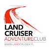 landcruiser.tv