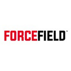 ForceField NYC