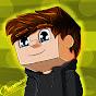 Minecraft videos - akirby80
