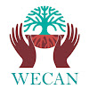 Women's Earth and Climate Action Network (WECAN) International