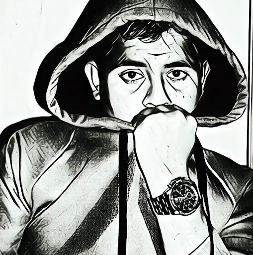 jitomatitoo Sanchez