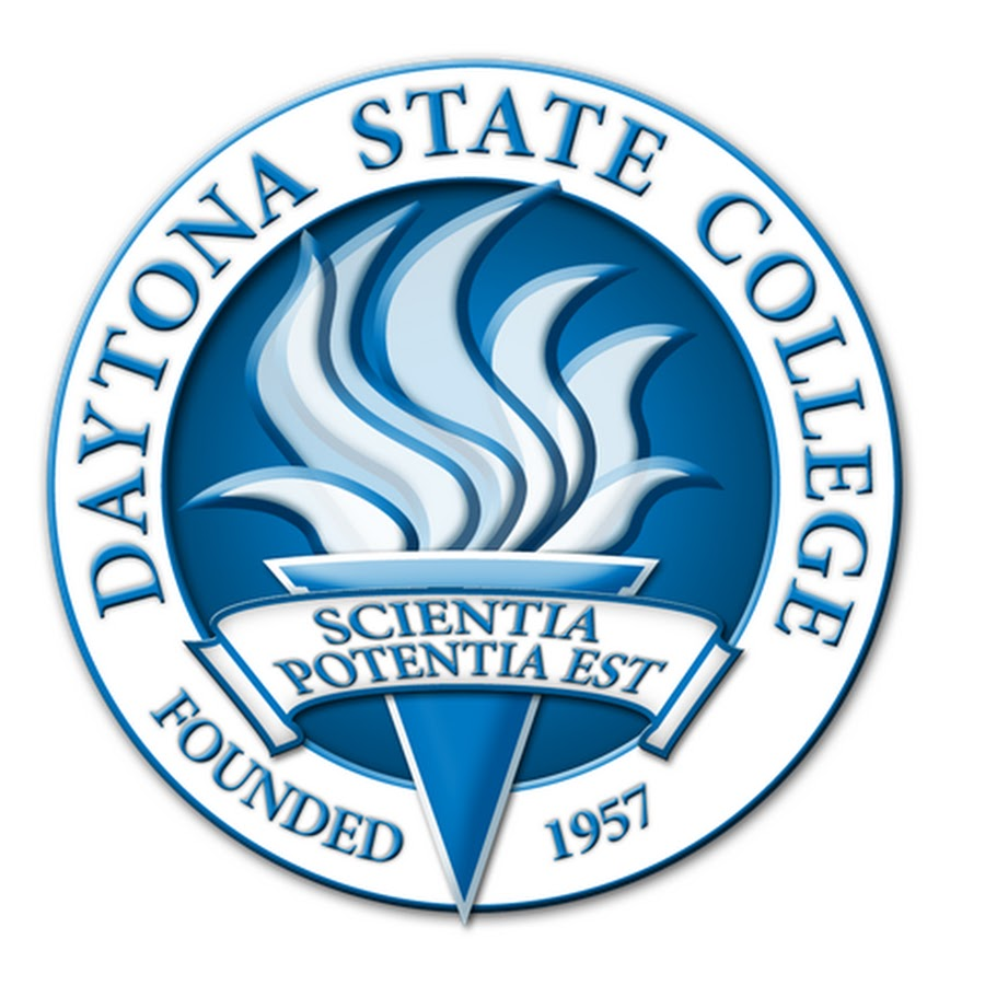 Daytona State College - YouTube