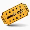 Movie.Info