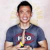 Jake Cuong Vu