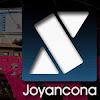joyancona