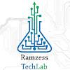 Ramzess Tech Lab