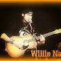 Willie Nab