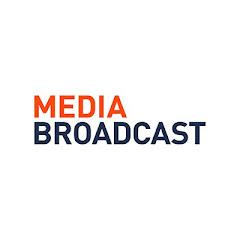 MEDIA BROADCAST GmbH