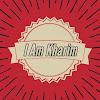 I AM KHARIM
