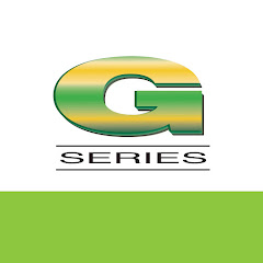 G Series (Bangla Movies)