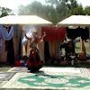 gypsyhipsdance