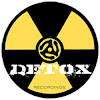 detoxrecordings