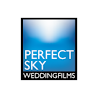 Perfect Sky Productions
