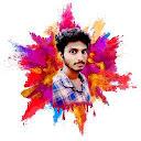 Harinath Harinath