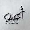 Shalom Christian Church
