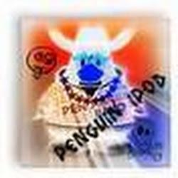 IpodPenguinCP