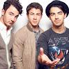 Jonas Brothers Brasil