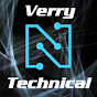 Verry Technical