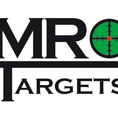 Moving Range Targets