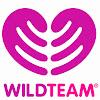 WildTeamVideos