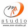 MMstudioPL