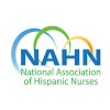 National Associations of Hispanic Nurses