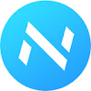 NoteBurner Inc