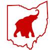 Ohio Republican Party