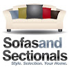 SofasandSectionals
