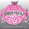 Womenofhiphop