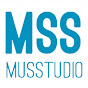 mssmusstudio Youtube Channel