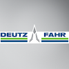 DEUTZ-FAHR's Channel