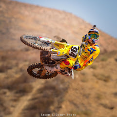 Download Youtube: Mad Motorcross