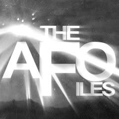TheAFOFiles
