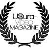 UsuraVideoMagazine