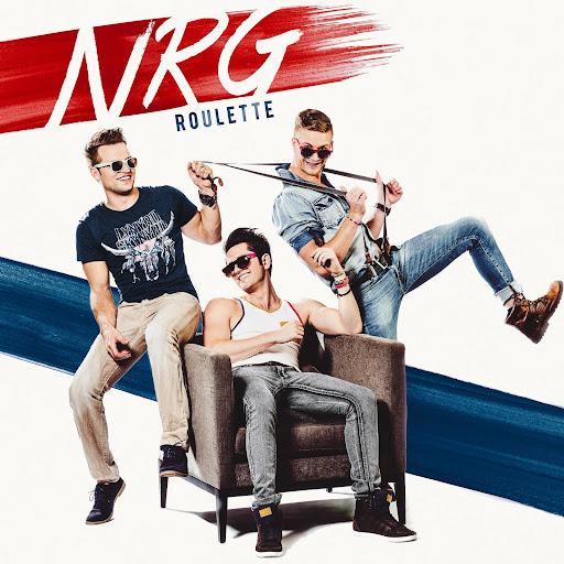 NRGeeks