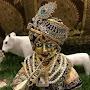 Naresh Saini