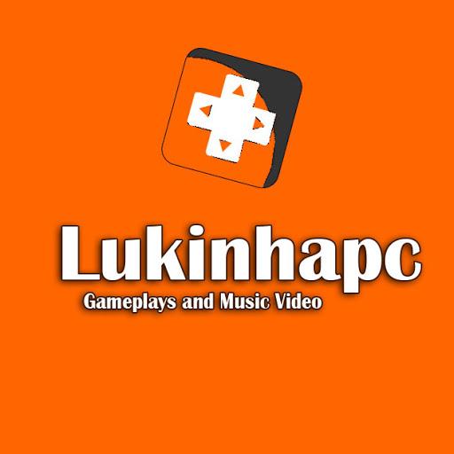 Lukinhapc