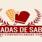 Pitadas de Sabor
