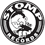 Stomp Records