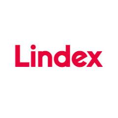 Lindex Russia