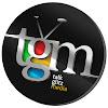 TalkGlitz TV