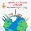 International Affairs Division MFU