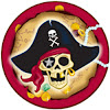 Skull Island TV - When Pirate101 just isnt enough...