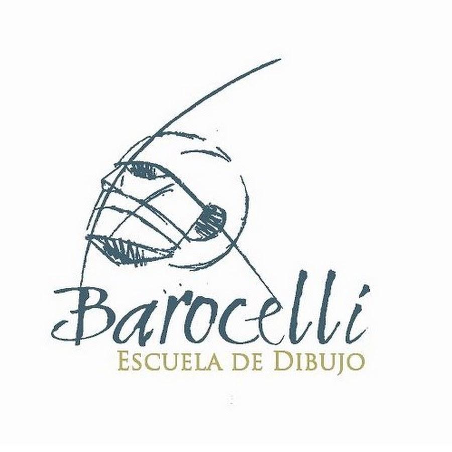 Escuela de Dibujo Barocelli  YouTube